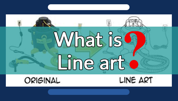 Line Drawing-Essential Tips For Beginners Inline Drawing
