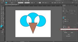 compound shape illustrator 2