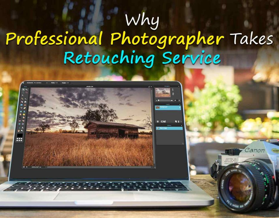 Why-Professional-Photographer-Takes-Retouching-Service